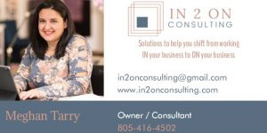 in2onbusinesscard1