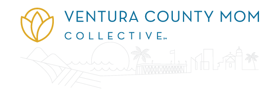 Ventura County Mom Collective